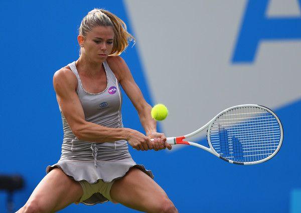 Giorgi Tennis