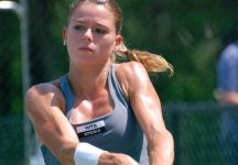 WTA Mosca e Lussemburgo: La situazione aggiornata. Tre azzurre nelle qualificazioni