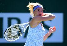 WTA Miami: La situazione aggiornata. Non ci sarà la nostra Camila Giorgi