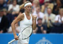 Combined Eastbourne (ATP-WTA): Risultati live del primo turno e del secondo di qualificazione. In campo Giorgi, Berrettini, Viola e Bega