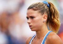 WTA Brisbane, Auckland e Shenzhen: La situazione aggiornata delle italiane presenti nei tornei della prima settimana