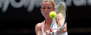 LIVE WTA Dubai: I risultati con il Live dettagliato del Secondo Turno di Quali. In campo Camila Giorgi e Sara Errani