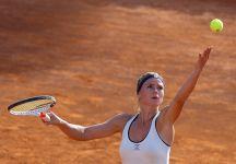 Classifica WTA Italiane: Segno positivo per le prime sette giocatrici d'Italia