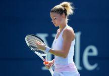 WTA Tokyo: Tabellone principale. Camila Giorgi esordirà con una qualificata
