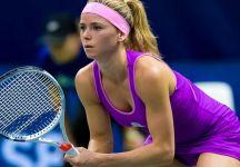 WTA Wuhan: Live i risultati con il dettagliato del Day 2. Camila Giorgi sconfitta all'esordio