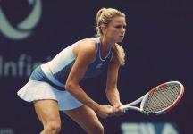 WTA Mosca e Lussemburgo: La situazione aggiornata