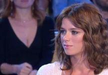 Video: Interviste di Camila Giorgi su Raidue ed a Supertennis