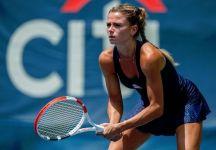 Sondaggio LiveTennis: Camila Giorgi è la miglior tennista italiana secondo i nostri lettori