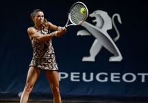WTA Palermo: Il programma di Giovedì 06 Agosto