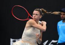 Il dettaglio con i prossimi impegni delle prime dieci italiane nel ranking WTA