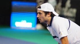 Daniele Giorgini classe 1984, n.486 ATP