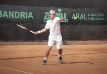 Challenger Brasov: Risultati Live Qualificazioni Italiani. Livescore dettagliato. Giorgini, Fortuna e Torroni al turno finale
