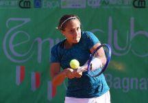 ITF Ortisei: Concluse le qualificazioni. Ecco le qualificate ed il Main Draw