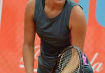 ITF Santa Margherita di Pula: Risultati Secondo Turno. Tre azzurre ai quarti di finale