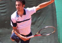 Challenger Como: Risultati Completi Semifinali e finale doppio. Lorenzo Giustino e Marco Crugnola sconfitti in semifinale