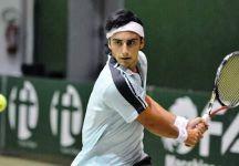 Challenger Barranquilla: Qualificazioni. Lorenzo Giustino al turno finale. Fuori al primo ostacolo Daniele Bracciali