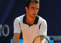 Challenger Marburg, Nanchang: I Main Draw. C'è Lorenzo Giustino in Germania