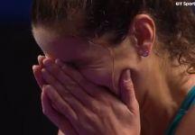 Combined Mosca: Live di Giornata. Julia Goerges dopo sei anni ritorna a vincere un torneo (Video)