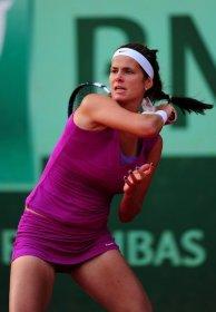Risultati con il Livescore dettagliato dal torneo WTA di Kuala Lumpur