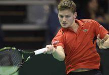 ATP Rotterdam, Memphis e Buenos Aires: I risultati live dei quarti di finale con il Live dettagliato. Herbert sorprende Thiem