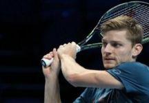 ATP Shenzhen e Chengdu: Goffin e Dolgopolov in finale a Shenzhen. Baghdatis vs Istomin la finale a Chengdu (Video)