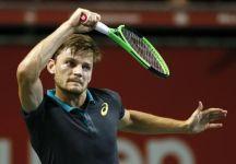 ATP Tokyo: David Goffin vince il torneo nipponico