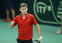 ATP Montpellier: LIVE i risultati con il dettaglio del Day 4