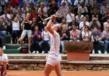 ITF Brescia: Domani scatta il 50 mila dollari. Nelle qualificazioni tante future star