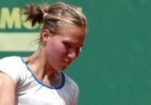 ITF Brescia: Il 31 maggio scatta la settima edizione