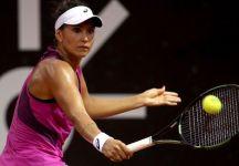 ITF Cuneo: Il titolo è della brasiliana Goncalves