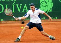 Hawk eye: il tennis a 360 gradi (Seconda parte-Intervista ad Alyona Sotnikova-Spotlight su Alejandro Gonzalez)