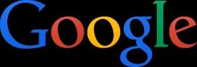 Google ha presentato ieri la classifica delle ricerche effettuate tramite il suo motore di ricerca dai francesi nel 2014.