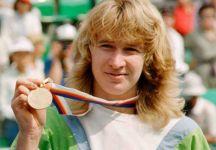 Archeo Tennis: 1 ottobre 1988, Steffi Graf completa il Golden Slam a Seoul