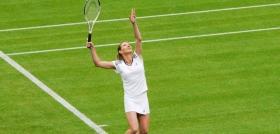 Steffi Graf nel 1988 ha realizzato il Golden Slam
