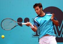 TuttoTennis: La situazione dei tornei della settimana (ATP-Challenger-WTA). A Kitzbuhel sono in finale Granollers e Monaco