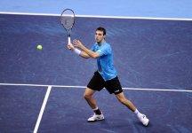ATP Valencia: Settimana magica per Marcel Granollers che conquista il torneo spagnolo