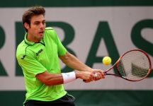 Masters 1000 Madrid: Ecco la seconda wild card per il main draw