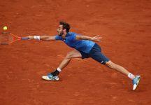 ATP Houston: I risultati con il dettaglio dei Quarti di Finale
