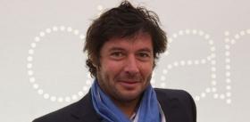 Sebastien Grosjean nella foto