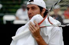 Sebastien Grosjean coinvolto nell'organizzazione del nuovo torneo di Anversa