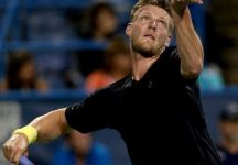 Stagione finita per Sam Groth