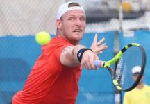 Australian Open: La wild card a Sam Groth