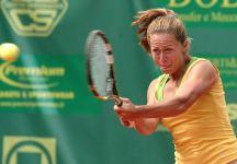 ITF Mestre: Risultati Completi Primo Turno. Sono due le azzurre approdate al secondo ostacolo