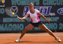 Italiane nei tornei ITF: I risultati delle azzurre (Esclusa Santa Margherita di Pula). I risultati di Oggi. Termina la settimana delle azzurre