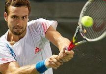 Ernests Gulbis dopo 2 anni ritorna a vincere un torneo del circuito ATP. Gulbis conquista Delray Beach