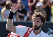 Open Court: Gulbis, sussulto australiano del tennista più bohémien della nostra epoca (di Marco Mazzoni)