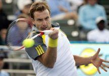 ATP Marsiglia: La finale è tra Gulbis vs Tsonga. Fuori Gasquet e la sorpresa Struff
