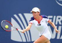 WTA New Haven: Brilla la stella di Simona Halep. La rumena annienta la Kvitova e si aggiudica il torneo Premier