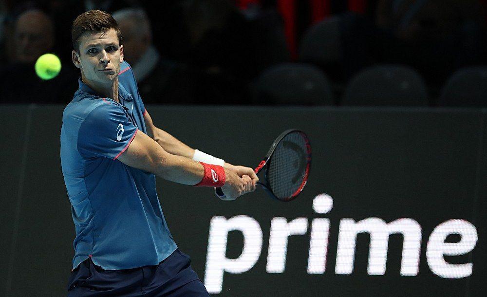 Le Next Gen ATP finals di Milano