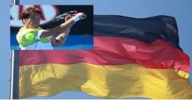 Tommy Haas classe 1978, n.12 ATP